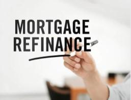 Arizona Divorce - Mortgage Reffinance